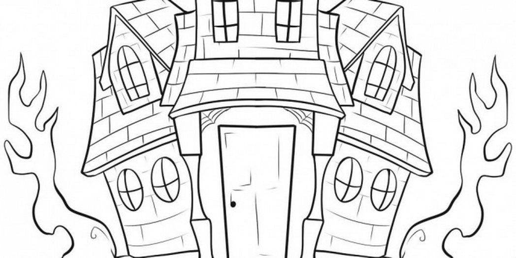 coloring pages triumphal entry-#16