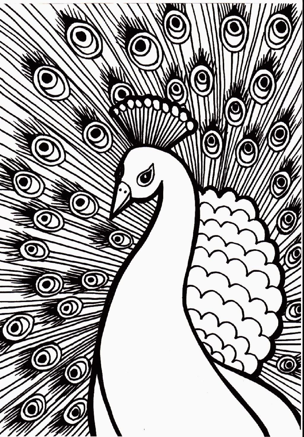 Paisley Print Coloring Pages - Coloring Home