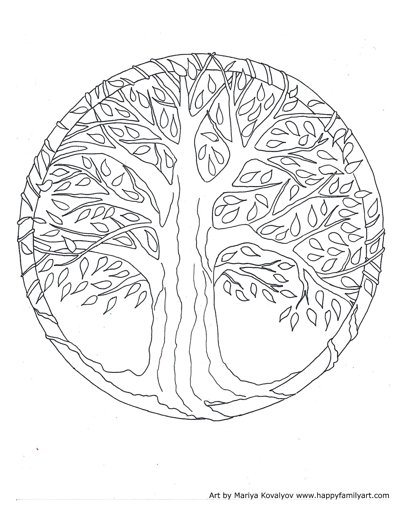 Coloring pages | Coloring pages ...
