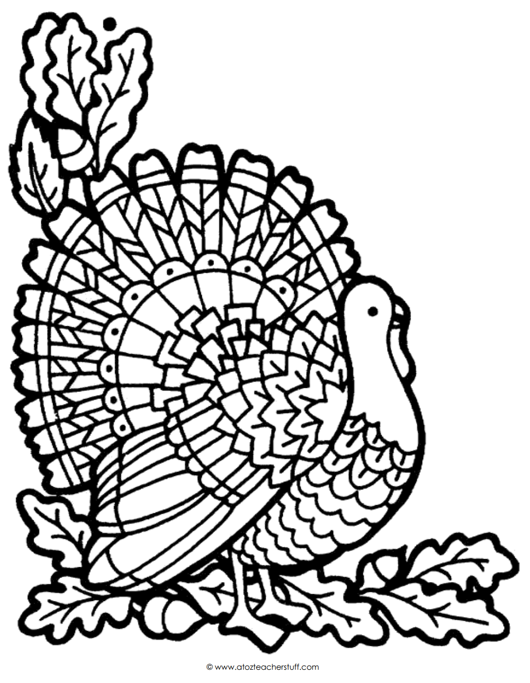 Coloring pages for older students az coloring pages for Free printable coloring pages for older students