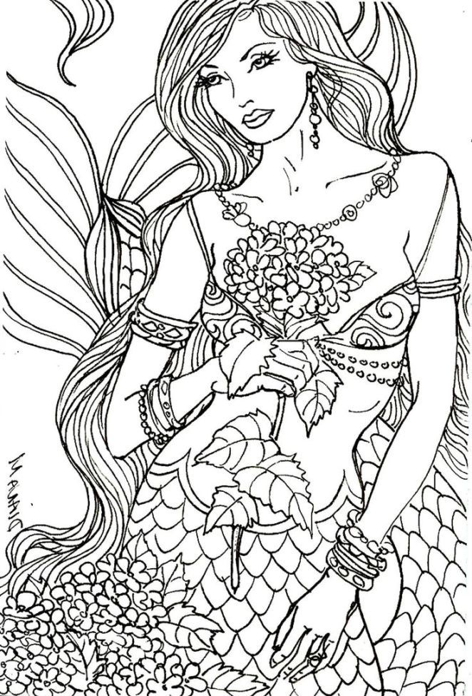 charlottes web coloring pages print - photo#16