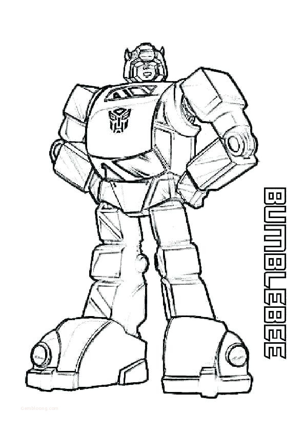 Coloring Pages Bumblebee Transformer Coloring Page Best Of 52 Transformers Rescue Bots Printable Coloring Pages Bumblebee Transformer Coloring Page Peak Coloring Home