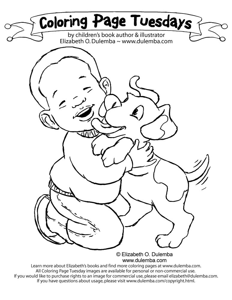 Kindness Coloring Pages - Coloring Home