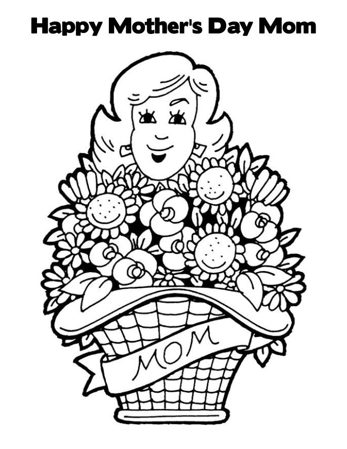 Sacagawea Coloring Pages Az Coloring Pages Sacagawea Coloring Page