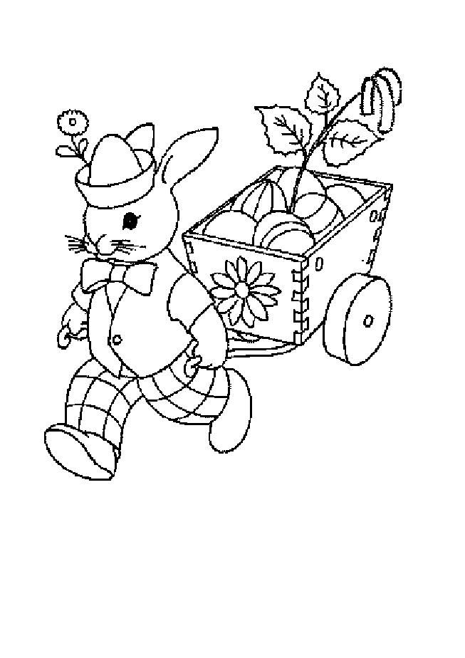 Nutrition Coloring Page Coloring Home Nutrition Coloring Page