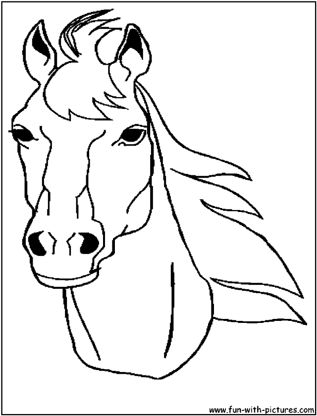 Realistic Dog Coloring Pages Coloring For Kids 227924