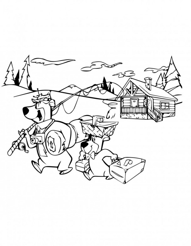 nickelodeon halloween coloring pages - photo#26