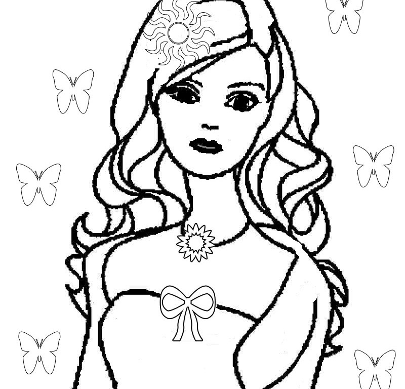 H2o just add water coloring pages printable ~ H2o Coloring Pages Coloring Pages