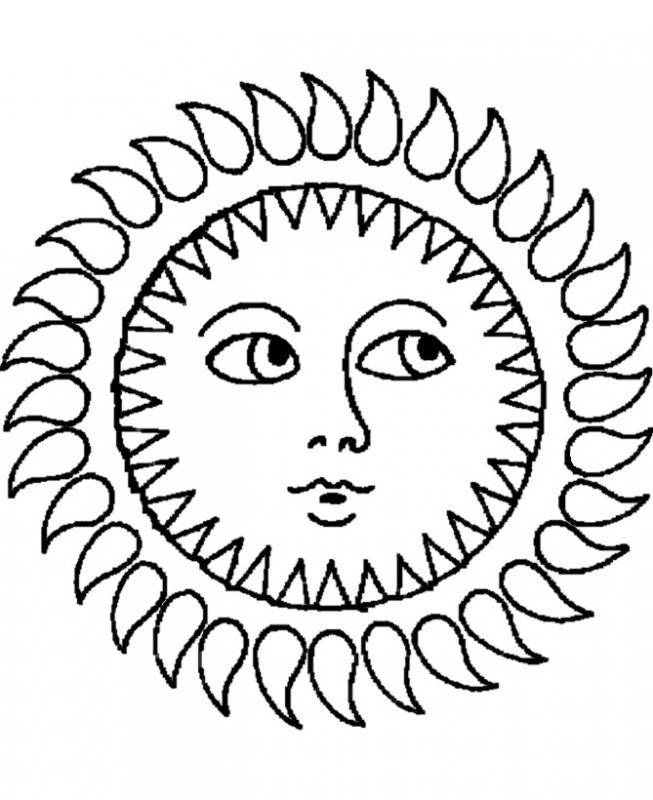 Make Your Own Coloring Pages For Free - AZ Coloring Pages