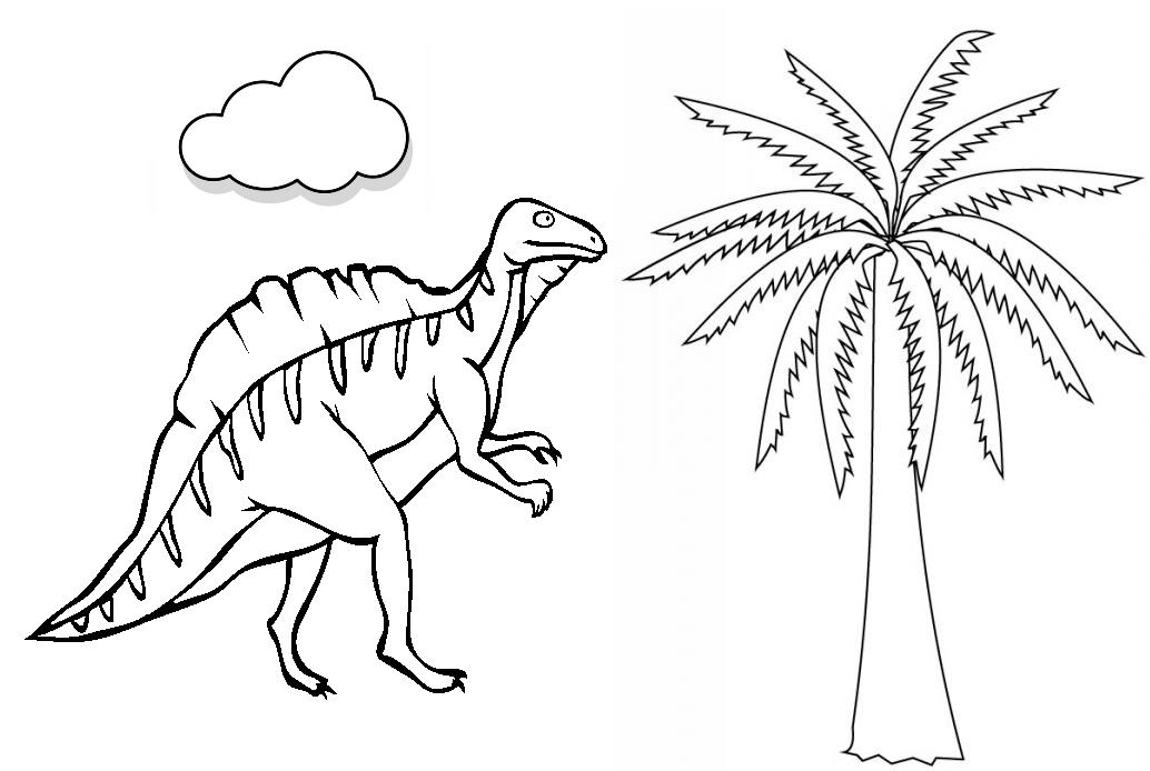 Dinosaurios Para Colorear Coloring Home ✅ te dejamos una larga lista para colorearlos e ¿prefieres comprar un libro con ilustraciones de dibujos de dinosaurios para colorear? dinosaurios para colorear coloring home