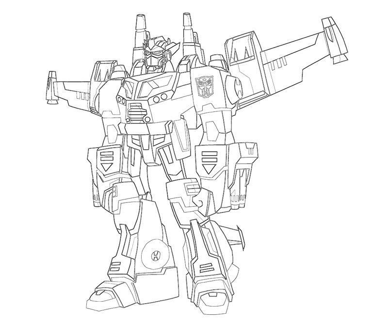 Transformers coloring pages printable coloring home for Transformers sentinel prime coloring pages