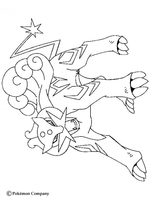 pearl coloring pages coloring home