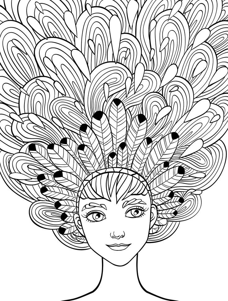 old fashioned coloring pages free - photo#36