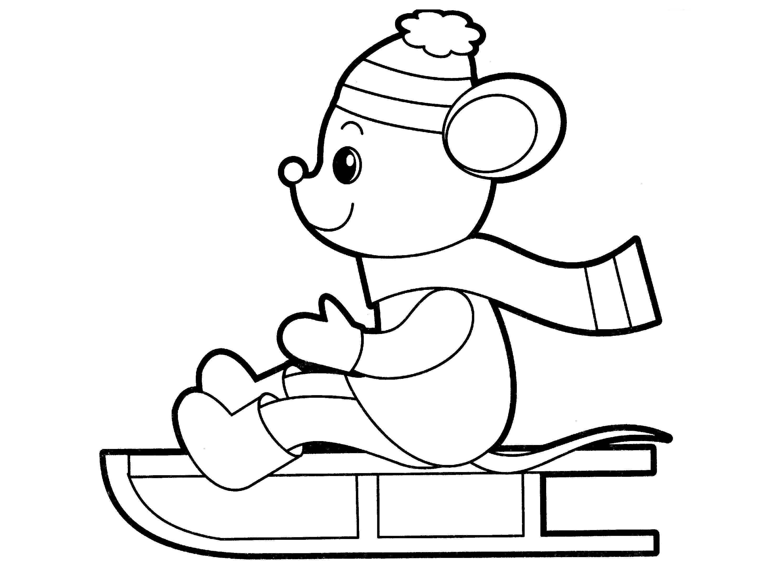 arthur thanksgiving coloring pages - photo#17