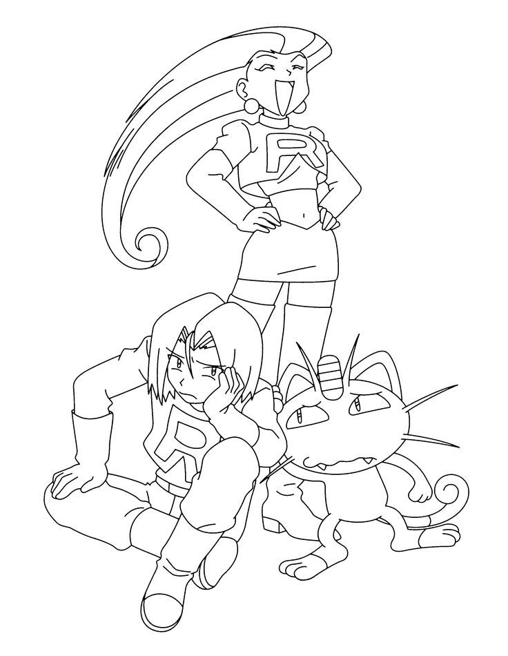 999 coloring pages 999 pokemon coloring pages coloring home