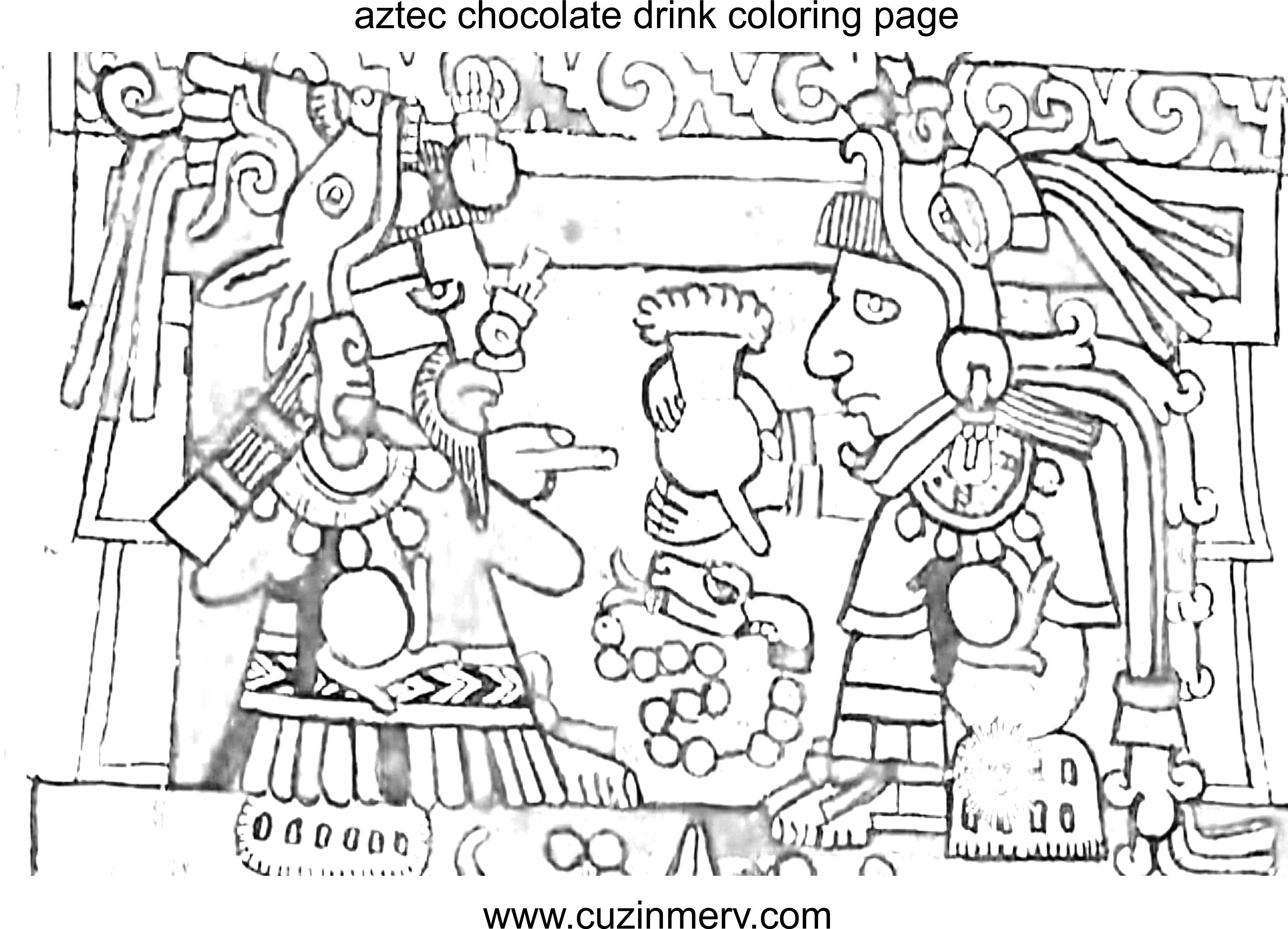 12 pics of mexican art coloring pages mexican folk art coloring