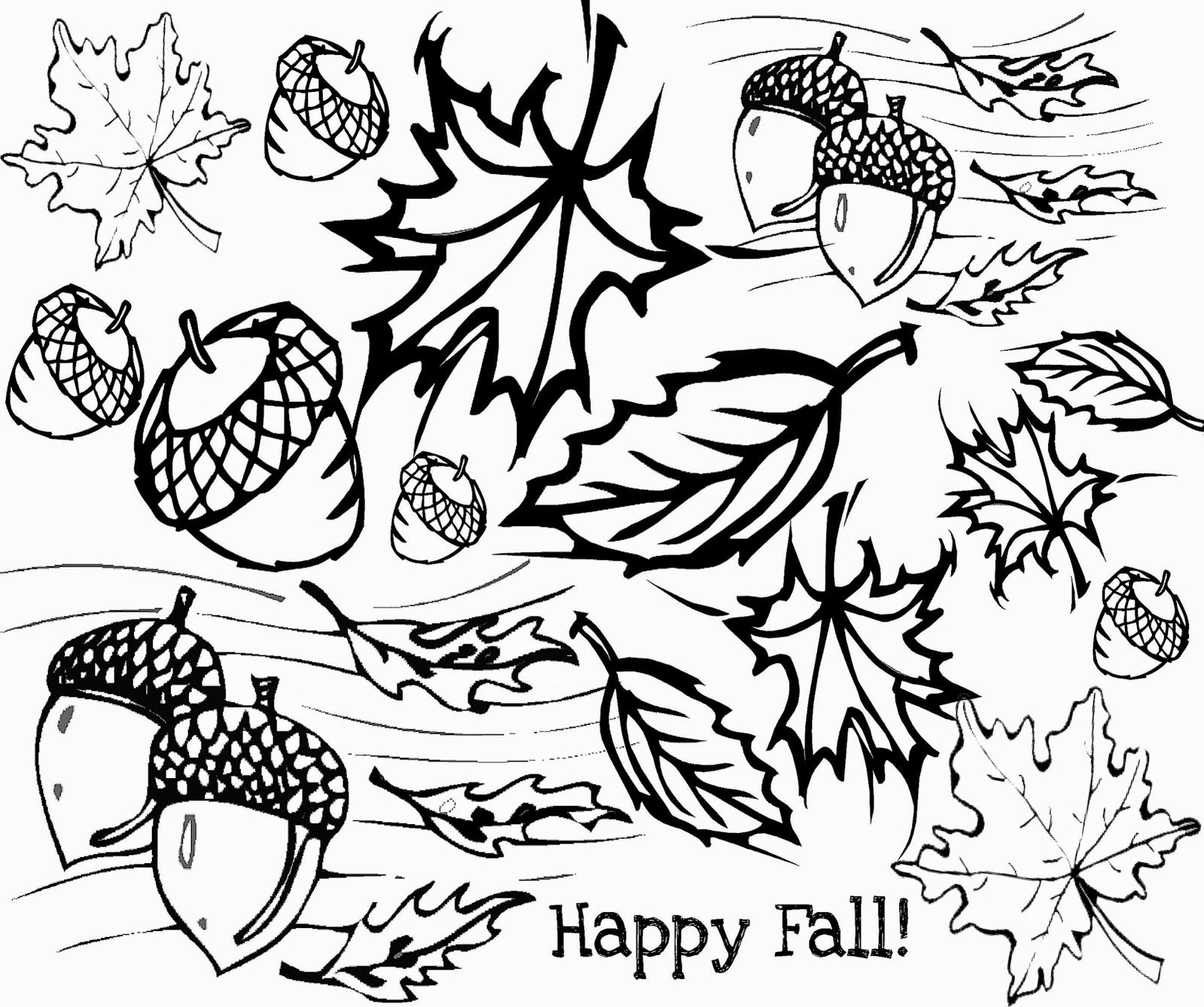 Adult Beauty Printable Autumn Coloring Pages Images top 12 fall coloring pages for adults tree wreath page to print free sheet gallery images