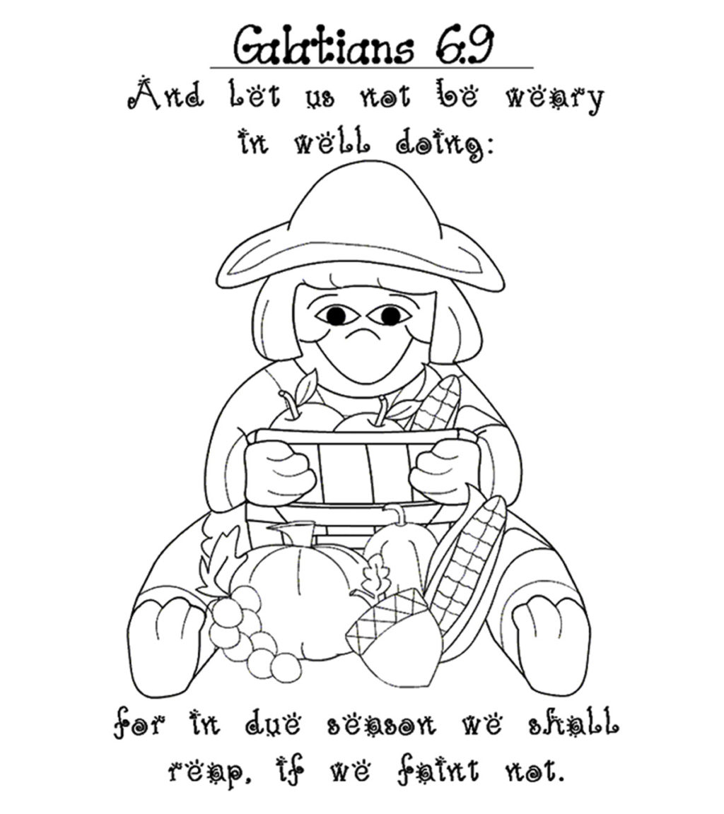 worksheet ~ Top Free Printable Bible Versering Pages Online Memory About  Worship For Kids 49 Stunning Memory Verse Coloring Pages. Free Printable  Memory Verse Coloring Pages For Adults. Christmas Story Memory Verse