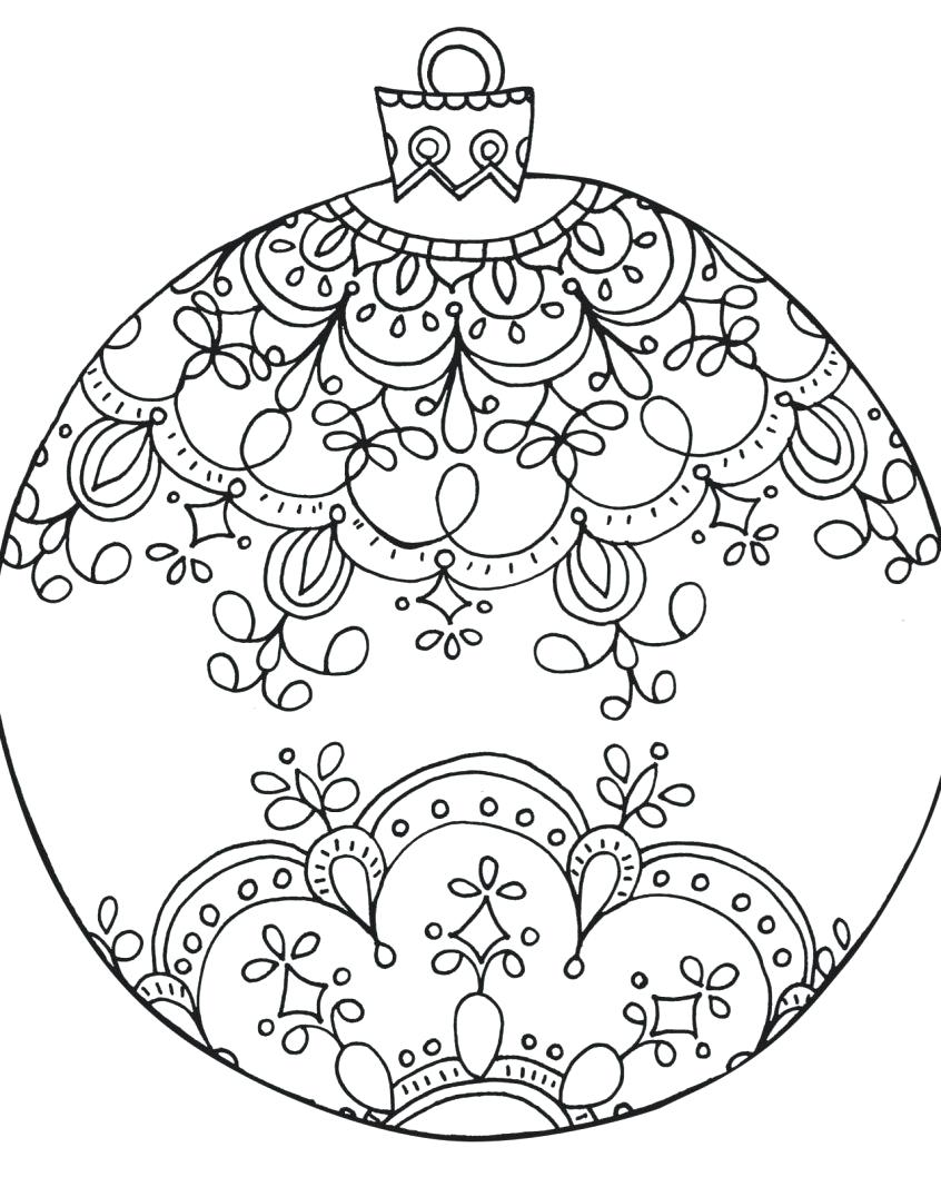 toddler coloring pages winter – laughingredhead.me