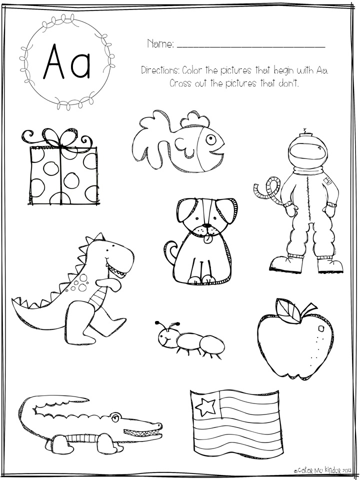 Letter Words Beginning With Joe