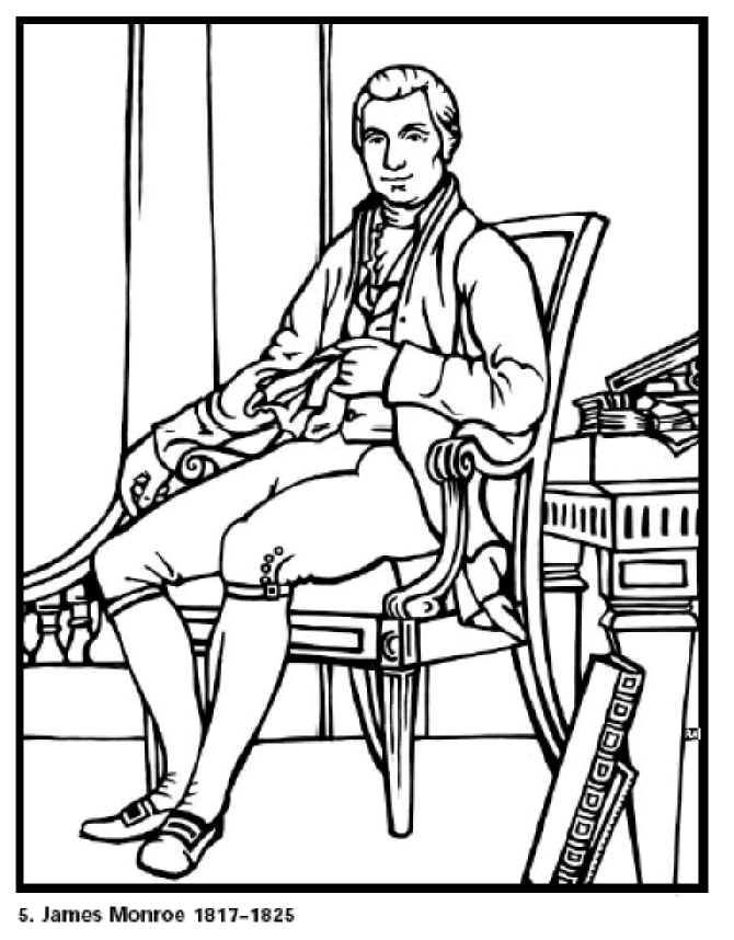 Thomas Jefferson Coloring Page Az Coloring Pages Jefferson Coloring Pages