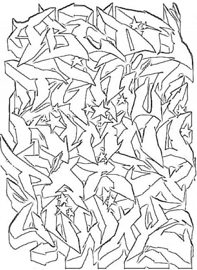 lehis dream coloring pages - photo#3