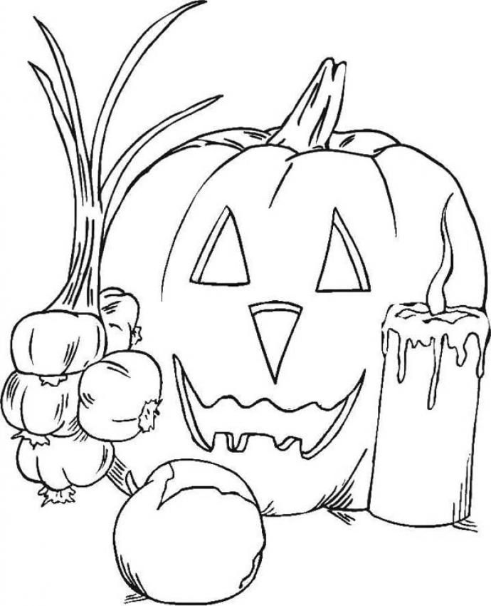 Spookley The Square Pumpkin Coloring Pages Coloring Home Spookley The Square Pumpkin Coloring Pages