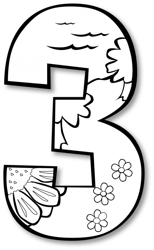 Seven days of creation coloring pages coloring home for 7 days of creation coloring pages