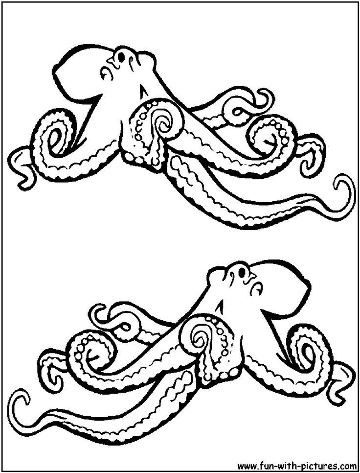 Royalty free coloring pages coloring home for Copyright free coloring pages