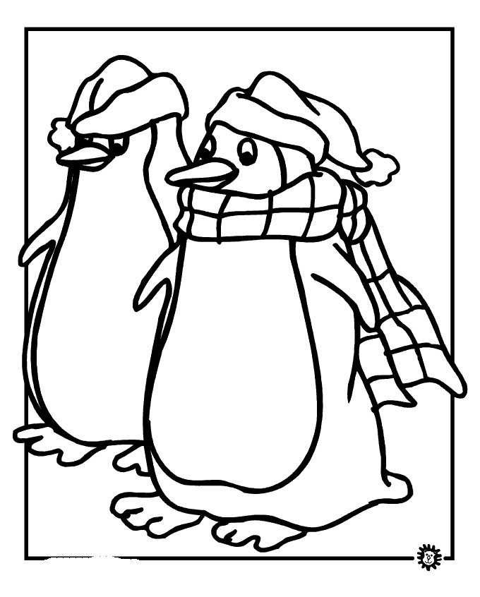 Feel Better Soon Coloring Pages Feel Better Coloring Pages