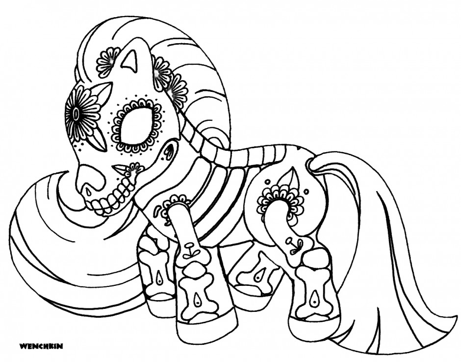 Pages Thing Girly Things Coloring Pages