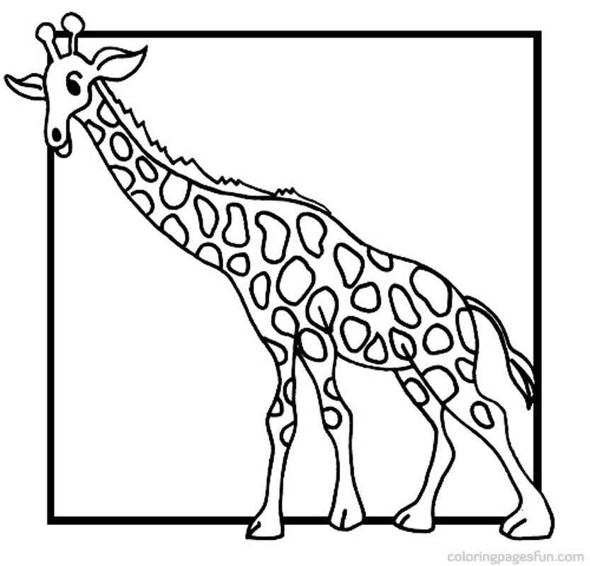 the christian flag coloring pages