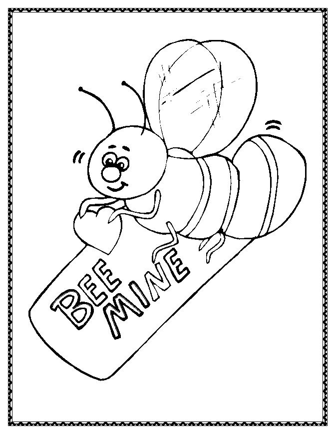 mona lisa coloring pages - photo#26