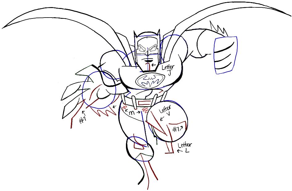 the dc comics guide to digitally drawing comics pdf