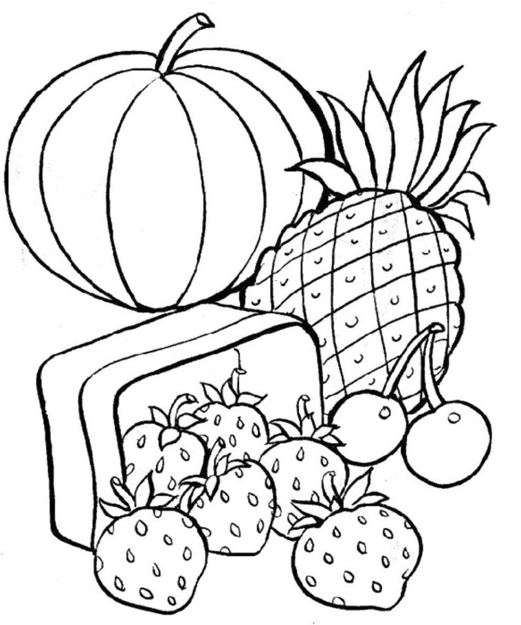 Healthy Teeth Coloring Pages Az Coloring Pages Healthy Teeth Coloring Pages