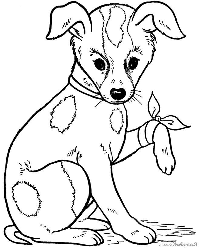sodom and gomorrah coloring page - sodom and gomorrah coloring sheets coloring home
