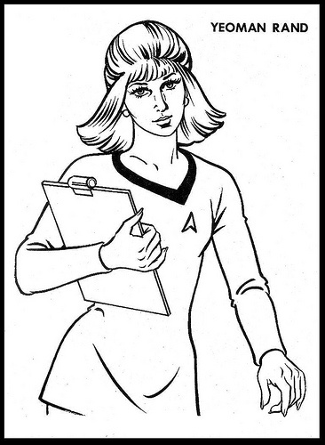 Star trek coloring pages az coloring pages for Star trek coloring pages
