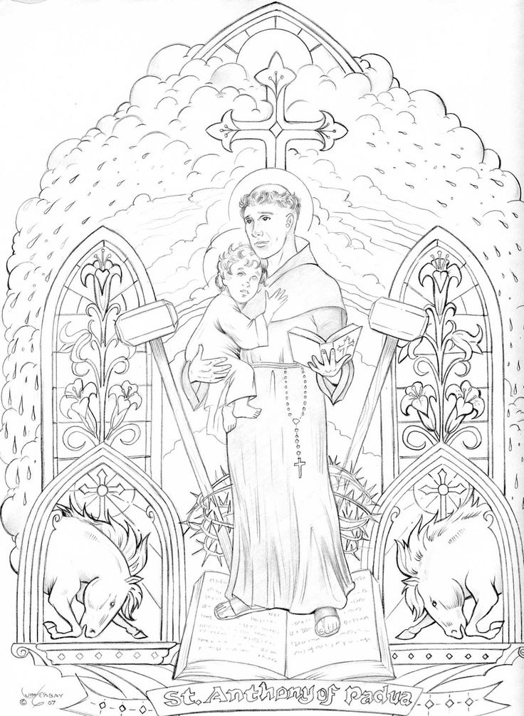 Mary And Elizabeth Coloring Pages Az Coloring Pages And Elizabeth Coloring Pages