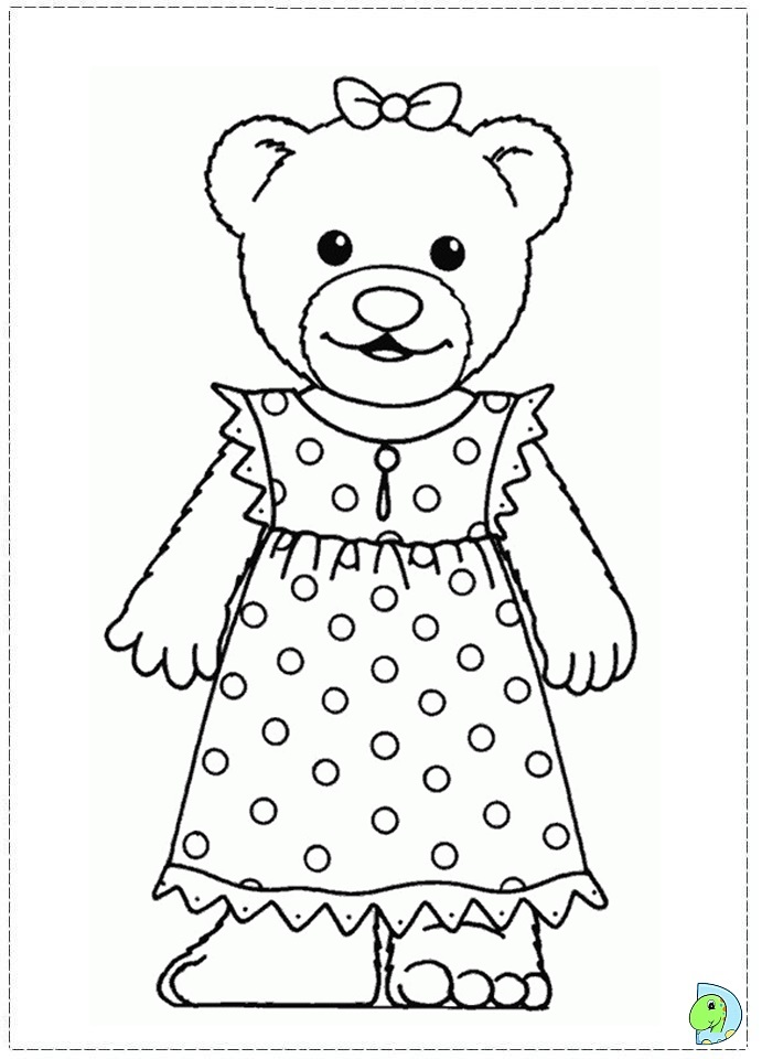 bananas in pajamas coloring pages - beatitudes coloring pages az coloring pages