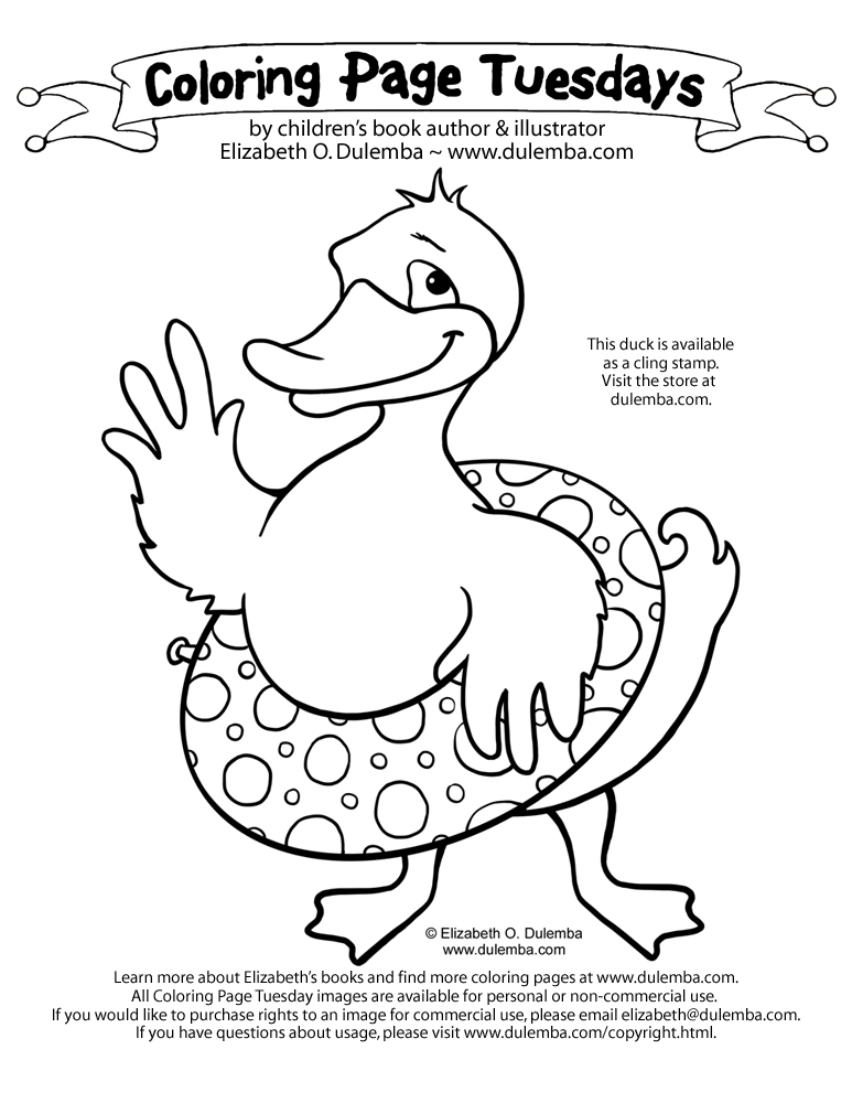Jackie Robinson Coloring Page AZ Coloring Pages