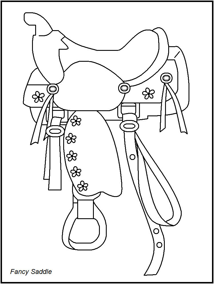 the saddle club coloring pages | Saddle Club Coloring Pages Coloring Pages