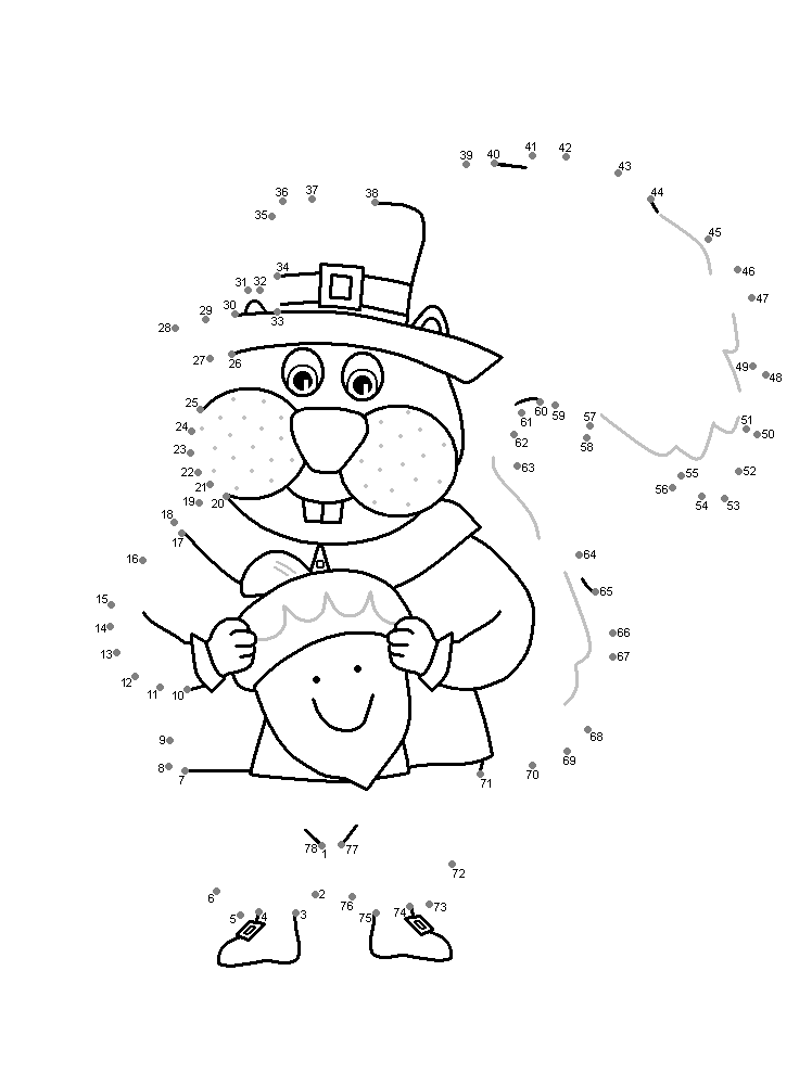 hard coloring pages for thanksgiving - photo#31