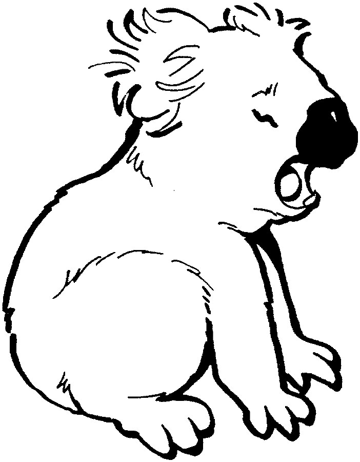 pretty free printable coloring pages for adults as well  likewise  likewise  furthermore  as well  further  besides  furthermore  together with 1476375090fnaf likewise . on free printable adult coloring pages