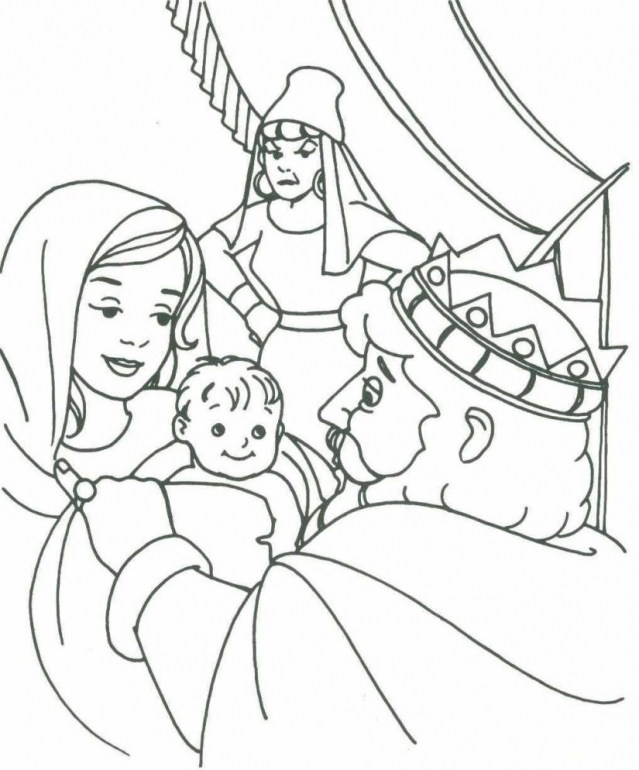 king david coloring pages free king david coloring page az coloring pages