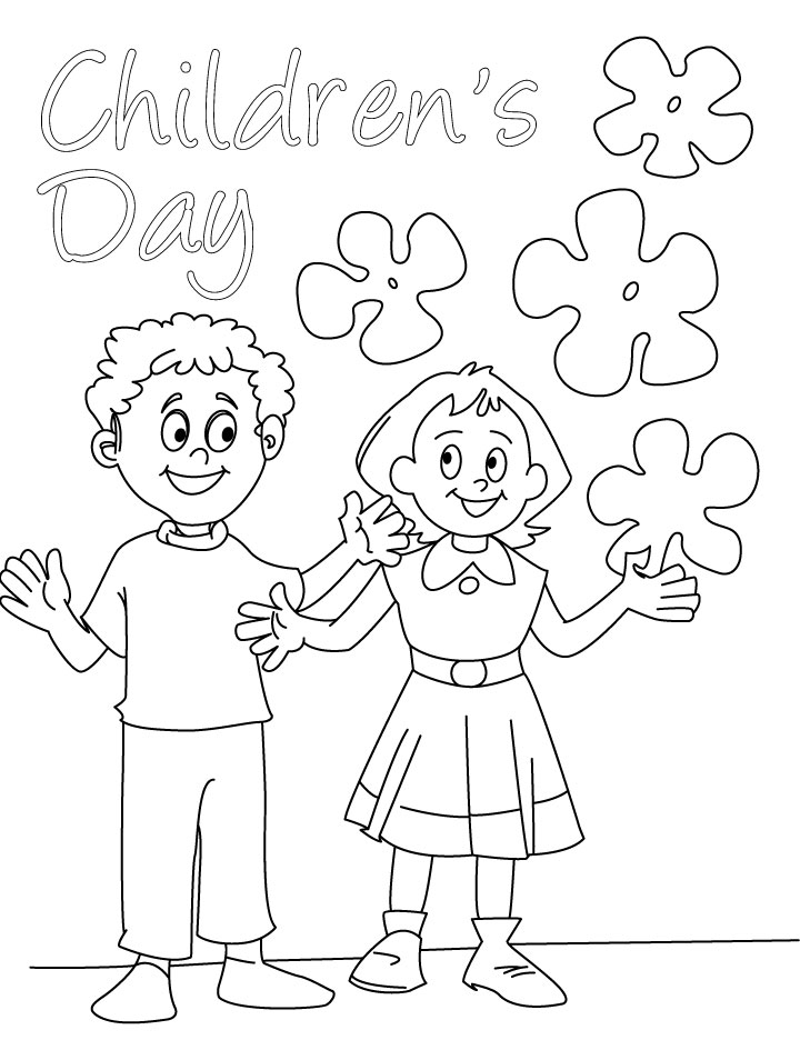 buddy the elf coloring pages - photo#10