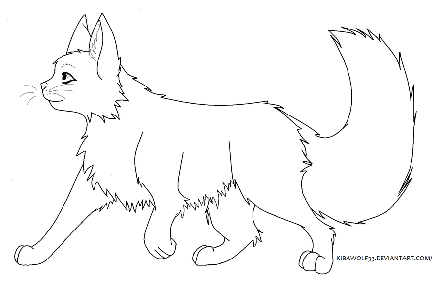 further  as well dovewing by stormfalconfire d3djjkw likewise  moreover chica manga para colorear further  moreover  additionally how to draw nyan cat 1 in addition krypto the superdog by fathom315 d335hcv as well ziX4e9gXT further . on warrior cats coloring pages online