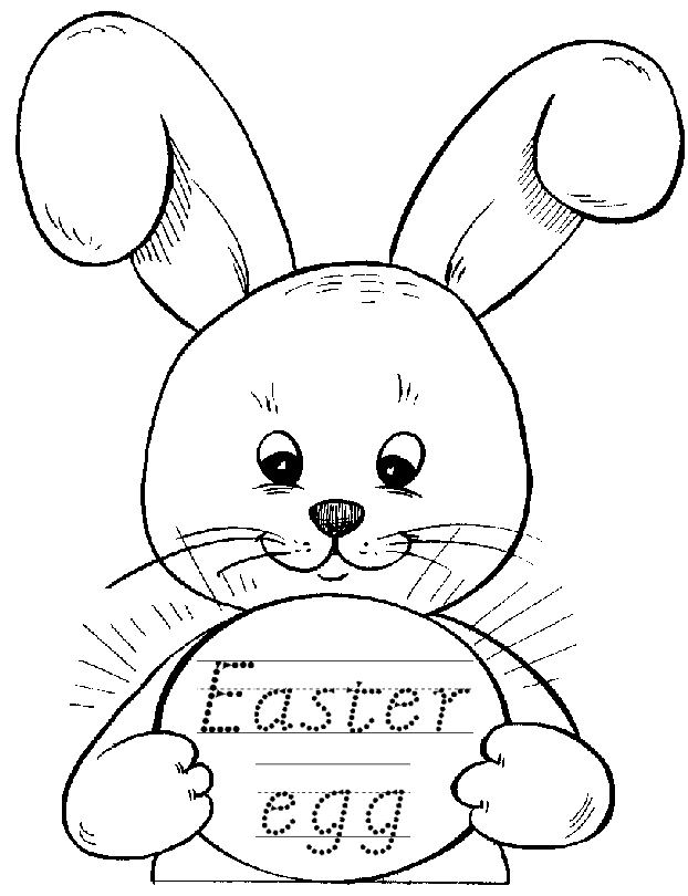 dobber coloring pages - photo#20