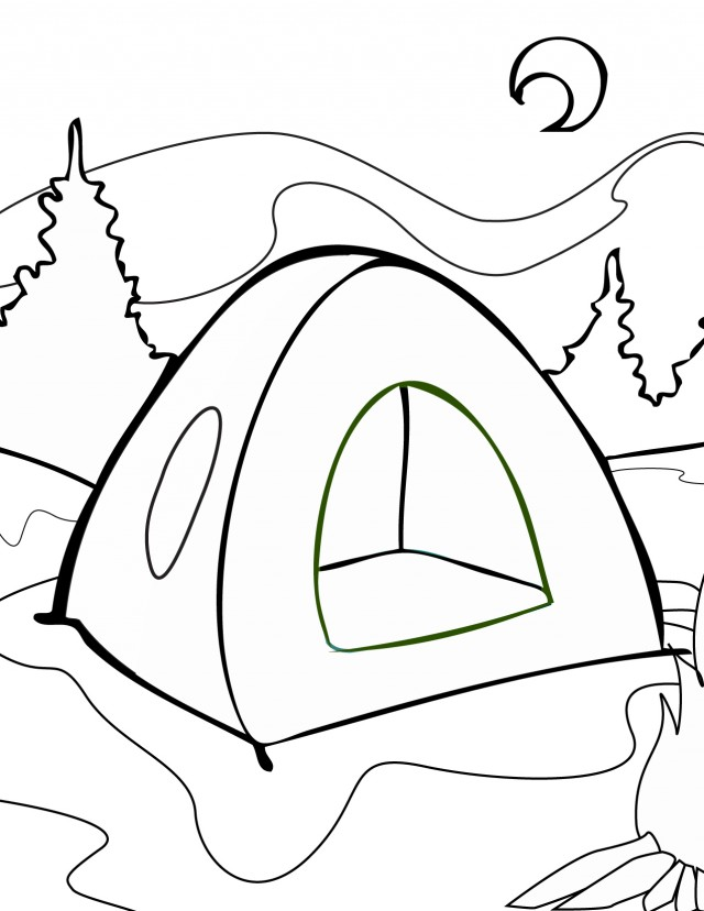georgia bulldogs coloring pages - photo#11