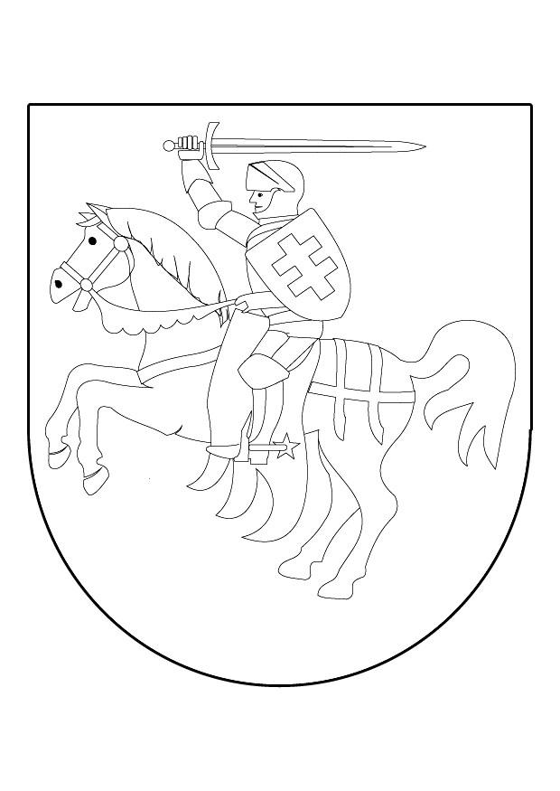 arm coloring pages - photo#35