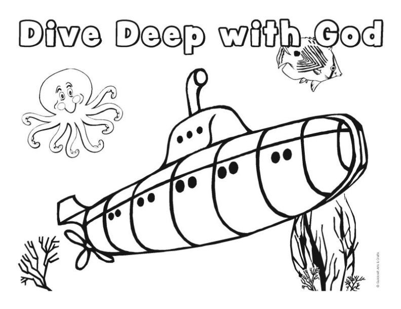 pentecost coloring pages for preschoolers - photo#23